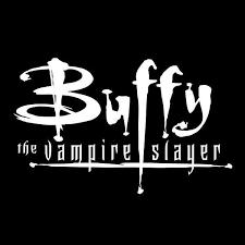 <b>Buffy The Vampire Slayer</b> - Home | Facebook