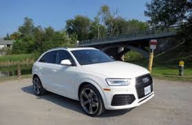 2018 audi q3. interesting 2018 2016 audi q3 to 2018 audi q3 s