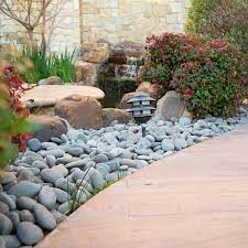 the best rocks for your garden