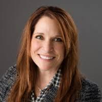 """10+ """"Dee Milligan"""" profiles   LinkedIn"""