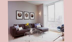 popular paint colors for living roomPainting The Living Room Lilalicecom With Paint For Living Room