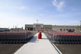 Costco Oceanside Ny Oceanside Costco Opens With Few Issues Herald Community Newspapers
