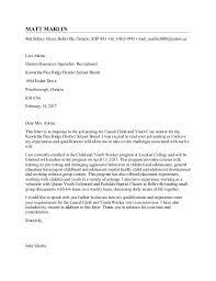 Cover Letter Sample   UVA Career Center Resume Templates Examples