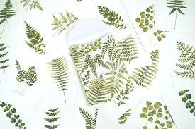 Living Pattern Simple Inspiration Ideas