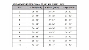 Adidas Weightlifting Singlet Size Chart Adidas Weightlifter Climalite Suit Men
