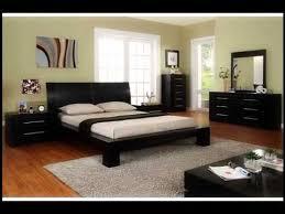 mens bedroom furniture.  bedroom mens bedroom furniture and mens bedroom furniture d