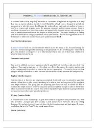 Trip Report     Sample Format     Pg
