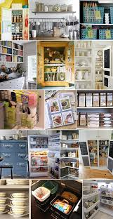 Organization For Kitchen 17 Best Images About Diy Kitchen Organization On Pinterest Spice