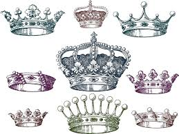 Tiara Design Ideas Queens Crown Tattoo Tattoo Ideas Crown Tattoo Design