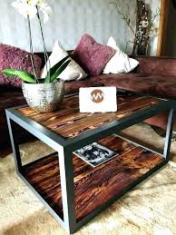 industrial style coffee table industrial style coffee table coffee table industrial style industrial style pallet wood industrial style coffee table