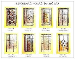 kitchen cabinet door glass inserts exterior door glass inserts glass door inserts kitchen cabinets glass inserts kitchen cabinet door glass inserts