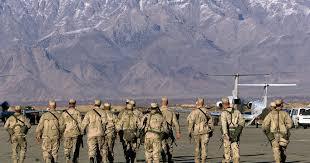 مقبرة الإمبراطوريات: لماذا فشلت القوة الأميركية في أفغانستان؟