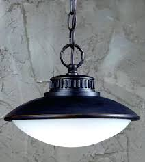 contemporary outdoor pendant lighting. Outdoor Lighting Pendant Appealing Lights Contemporary Information Large Uk R