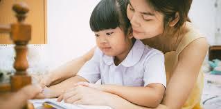 4 phương pháp dạy trẻ lớp 1 tập đọc khoa học và hiệu quả