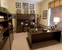 ideas decorate. Extraordinary Small Work Office Decorating Ideas And With For Your Decorate E