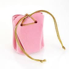 <b>Подарочная Упаковка Универсальная</b> (<b>Мешочек</b> Объемный ...