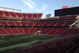 Dec 15 Falcons At 49ers