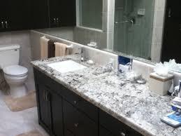 bathroom remodel utah. Simple Remodel Bath Remodel Utah In Bathroom B