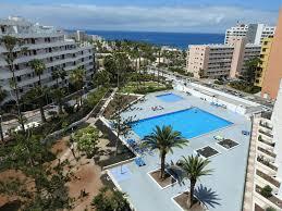 Hotel De Las Americas Apartamento Vina Del Mar Las Americas Playa De Las Americas