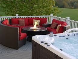 patio furniture clearance. The Outdoor Furniture Clearance Ideas And Decors Within Nice Patio Remodel 17 R