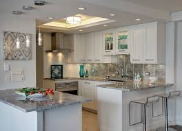 Kitchen Design Chicago Kitchen Designer Chicago Popular Home Design Lovely Under Kitchen