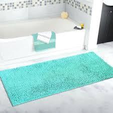 extra large bath rugs room australia round rug white