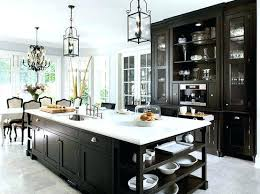 nook lighting. Kitchen Nook Lighting Breakfast Island And S