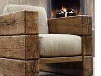 Спальное кресло: лучшие изображения (7) | Спальное кресло ...