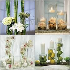 square vase wedding centerpiece ideas from hotref com