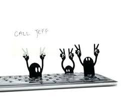 fun office desk accessories. Fun Office Supplies For Desk Brilliant Funny Accessories Organizers Desktop Cute Cool D