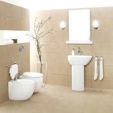 Badezimmer Beige Fliesen Beige Grosser Badezimmer Fliesen Beige Braun . Badezimmer  Beige Fliesen ...