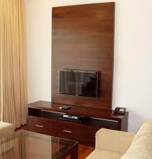 Tv Room Designs In Sri Lanka Pegasus Tv Multimedia Units Designers Manufacturers