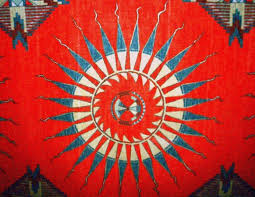 native american hemp rugs and carpets