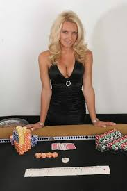 Female Casino Dealer Job Description Amigos Poker Alamos