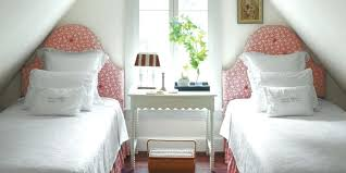 tiny bedroom decor small bedroom decorating ideas small bedroom decorating ideas inspiration home interior design best