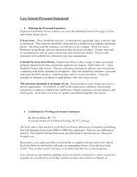 High School Application Essay Sample Photo Free Personal