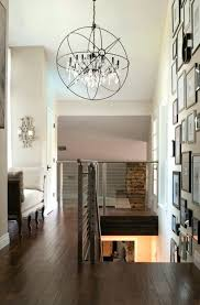 chandeliers 2 story entryway lighting 2 story foyer lighting regarding new home 2 story foyer chandelier ideas
