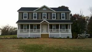 >custom two story modular home sales in va virginia nc alt