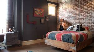 Bedroom Designs For Kids Custom Decorating Design