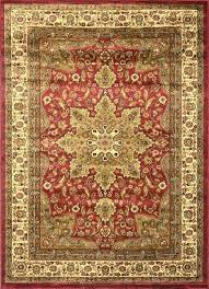 oriental rugs outstanding traditional red decor area rug actual inside modern decorating with or view larger photo modern oriental rugs