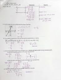 slope form calculator d0b7579db166 greeklikeme in finding slope from two points worksheet answers