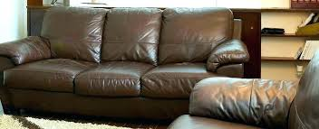 how to clean leather couch white leather sofa cleaners couch cleaner leather couch cleaner complete leather how to clean leather couch
