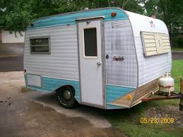 Small Picture Best 20 Vintage campers for sale ideas on Pinterest Retro