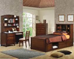 kids bedroom furniture with desk. Splendid Bedroom On Teenage Furniture With Desks Kids Desk 4