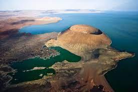 Qué Es El Valle De Rift? Descubre Todo Sobre él Aquí