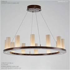 bathroom ceiling light fixtures luxury new lighting fixtures bathroom new corona ring chandelier chb0033 0d for