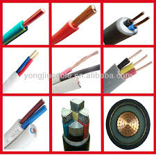 electrical wire diagram images diagram wiring diagrams pictures wiring diagrams besides