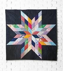 Quilted Wall Hanging Patterns Unique Inspiration