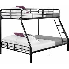 Choosing the Best Twin Over Full Bunk Bed - Michalski Design