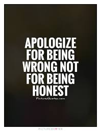Honesty Quotes Inspiration 48 Honesty Quotes Sayings About Being Honest